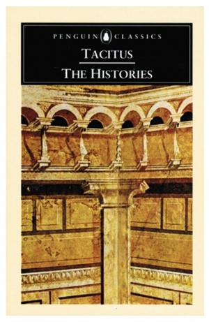 TACITUS, THE HISTORIES